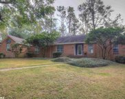 674 Colonial Dr, Fairhope image