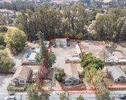 2103 Bodega  Avenue, Petaluma image