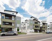1611 Harlan Street Unit 3, Lakewood image