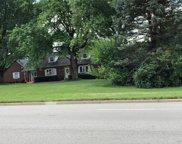 105 Central Avenue, Springboro image