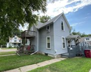 425 S Prairie Ave, Sioux Falls image
