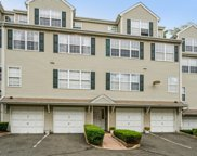 44 Ridgedale Ave, Morristown Town image
