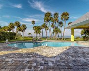 301 Holman, Cape Canaveral image