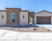 17757 W Fairview Street, Goodyear image