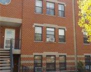 62 Erasmus Street Unit 1B, Brooklyn image