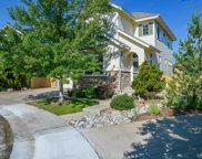 3159 Woodbriar Drive, Highlands Ranch image