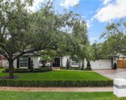 760 Cold Stream Court, Winter Springs image