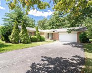11414 Central W Drive, Carmel image