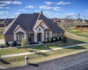 11662 Caddo Creek Drive, Lavon image