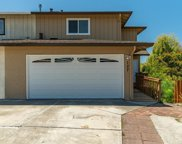 127 Montebello Ct, Watsonville image