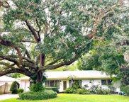 2193 Sunnyside Pl, Sarasota image