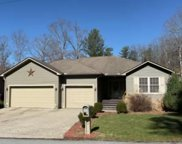 106 Evergreen Place, Beckley image