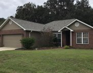 4417 Cool Emerald, Tallahassee image