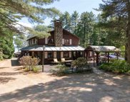 38 Parker Island Road, Wolfeboro image