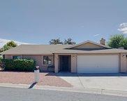 4205 W North Lane, Phoenix image