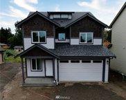 6406 S Langston Road, Seattle image
