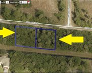 670-684 Two Adjacent Lots On Wiseman Street, Palm Bay image