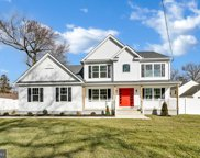 705 Olive St., Cherry Hill image