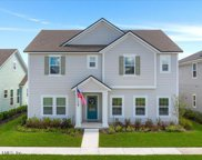 21 TOPIARY AVE, St Augustine image