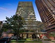 320 W Oakdale Avenue Unit #2102, Chicago image