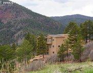 136 Star View Circle, Palmer Lake image