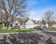 12810 Eastview Curve, Apple Valley image