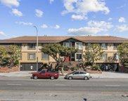 4633     Marine Avenue   254, Lawndale image