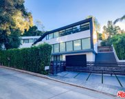 2210 Bowmont Drive, Beverly Hills image