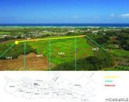 000 Kamehameha Highway Unit 5, Kahuku image