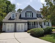 1805 Quarterhorse Court, South Central 1 Virginia Beach image