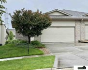 7840 Ringneck Drive, Lincoln image