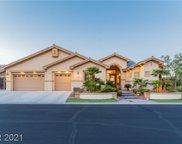 3662 Riley Ann Avenue, Las Vegas image