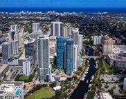 333 Las Olas Way Unit 2810, Fort Lauderdale image