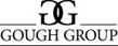 Gough Group Waco Website