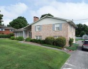 1147 E 2nd North St, Morristown image