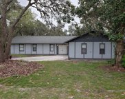 8369 Tranquil Drive, Spring Hill image