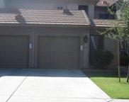 7401 W Arrowhead Clubhouse Drive Unit #2007, Glendale image