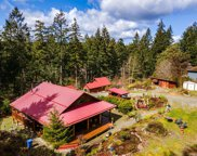 2101 Shawnigan Lake  Rd, Shawnigan Lake image