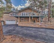 5382 S Pine Road, Evergreen image