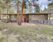 3605 Valley Drive, Evergreen image
