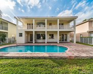 15622 Messina Isle Ct, Delray Beach image