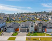 3494 Dunlin  St, Colwood image