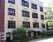 1127 West Farwell Avenue Unit 208, Chicago image