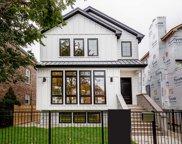 2419 W Belden Avenue, Chicago image