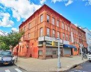 860 4th Avenue, Brooklyn image