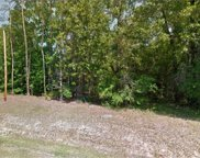 7102 Nw Country Rd 229, Starke image