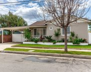 2112     256th Street, Lomita image