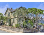 483 Laurel Ave, Pacific Grove image