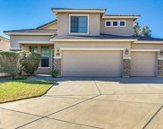 34982 N Camp Fire Circle, Queen Creek image