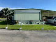 3042 Saturn  Circle, North Fort Myers image